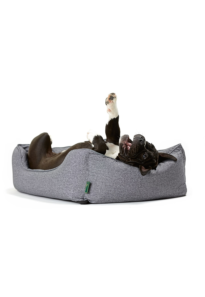 Hunter® Hundebett Boston Bild 2