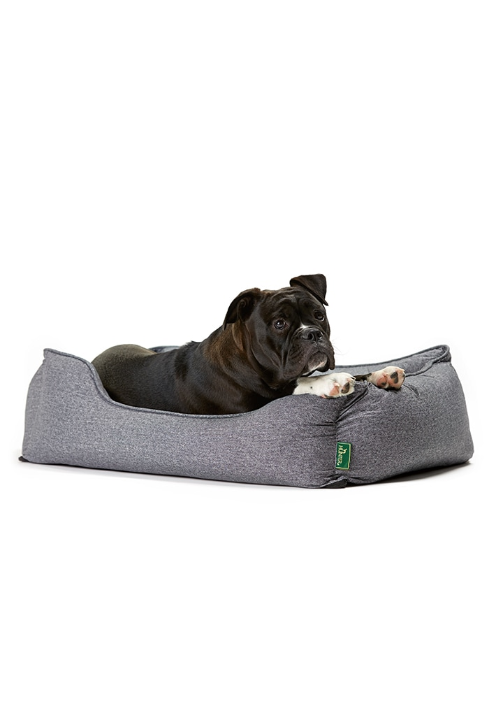 Hunter® Hundebett Boston Bild 3