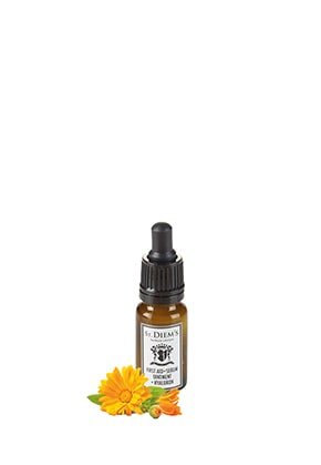 St. Diem`s First Aid, 10ml | 50ml
