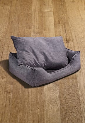 Hunter® Hundebett Boston